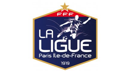 ligue idf foot